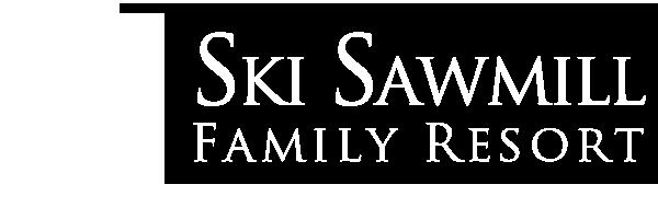 Ski Sawmill Family Resort